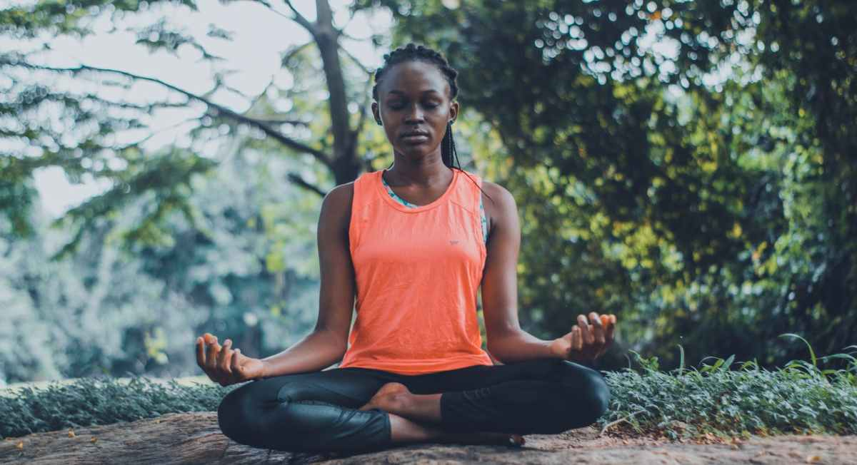 Lessons Learned from my MeditationHabit